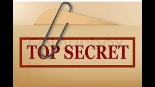 CIA Veröffentlich GEHEIMAKTEN - Die dreckigen Lügen der USA - Doku