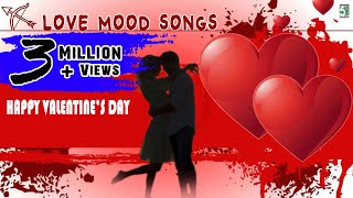 Gambar cover Valentines day special | Love Mood Songs | Love Songs | Lovers day Special