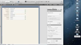 FileMaker Web Seminar: FileMaker in Higher Education