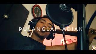 Pulanglah Adiak (Cover) - D,Pro