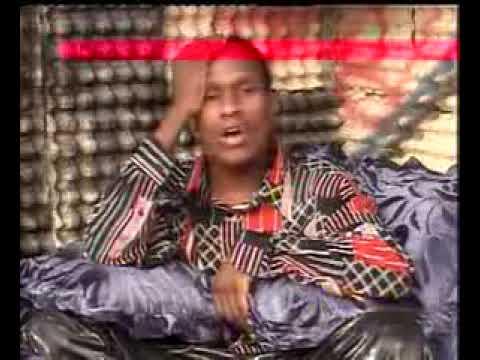 Mbona Umeniacha Swahili Song Mr Nice