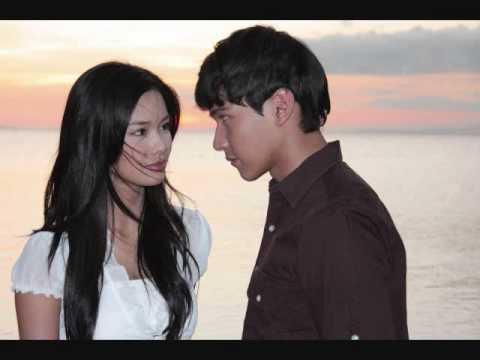 Enchong Dee & Erich Gonzales- Hindi Na Bale (Bugoy Drilon)