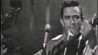 Johnny Cash-Ring of Fire 1963 thumbnail