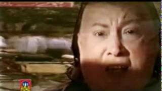 Nusrat Fateh Ali Khan Akh Nal Akh Pakistani Song.flv