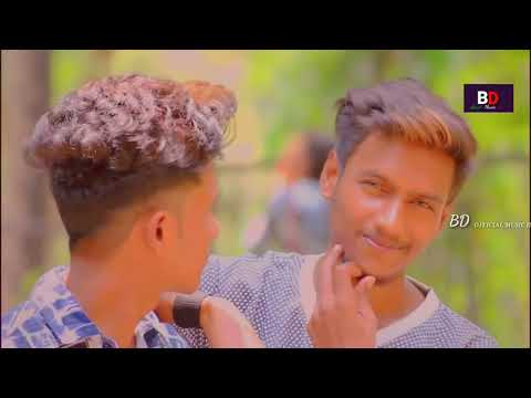 aashiqui-new-rap-song-2018-bangla-new-song-2018-official-video-youtube