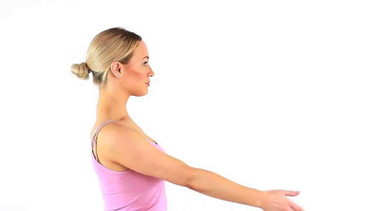 how to work wrist muscles