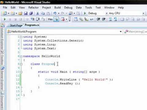 simple vb programs for beginners pdf