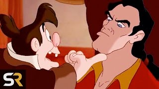 10 Disturbing Disney Jokes Hard For Kids To Understand