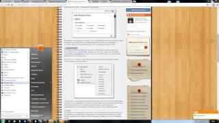 Как настроить автообновление страниц браузера?
