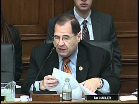 nadler-questions-attorney-general-on-doma-and-the-state-secrets-privilege