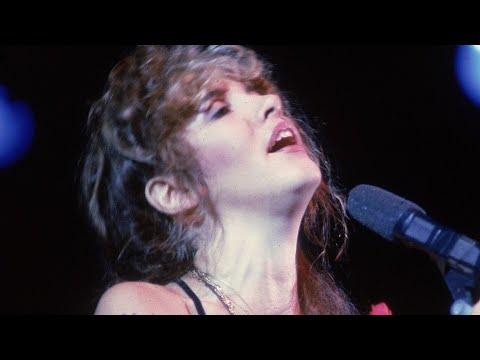 Tragic Details About Fleetwood Mac