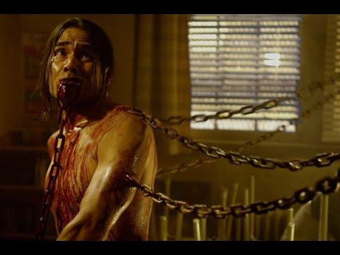 Saw  2004- Trailer