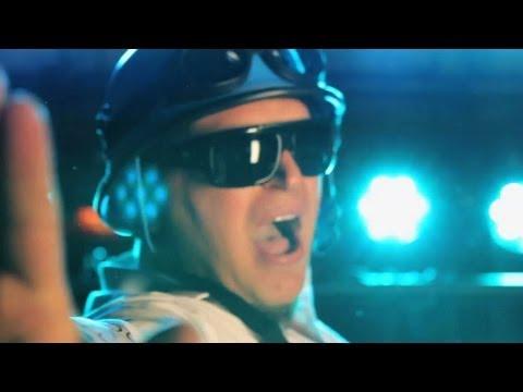 marulaboom - Wys My Jou Sexy (AMPTELIKE MUSIEK VIDEO)