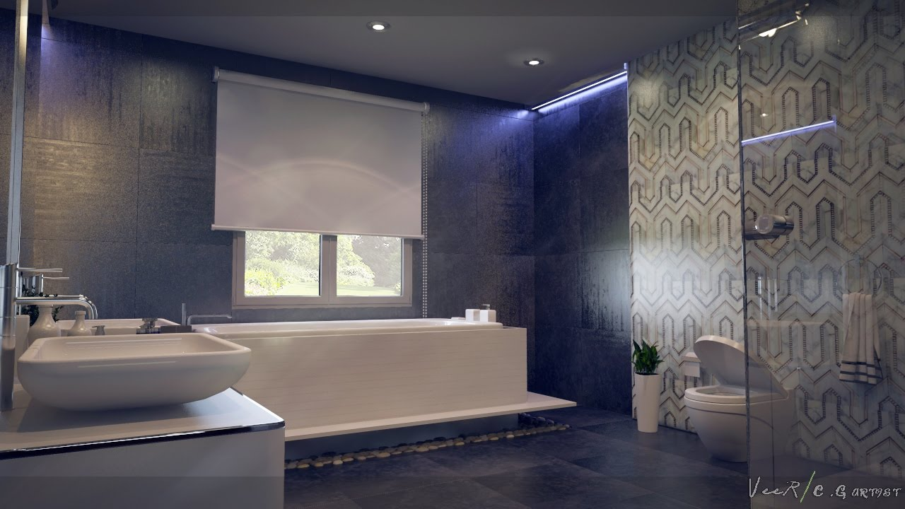 3ds max vray best render settings for exterior interior - 3ds max vray render settings interior ...