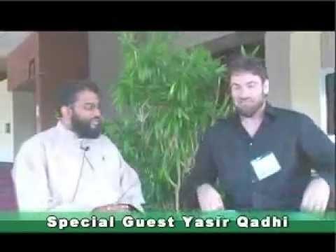 Tawheed (Real Monotheism)-Yasir Qadhi