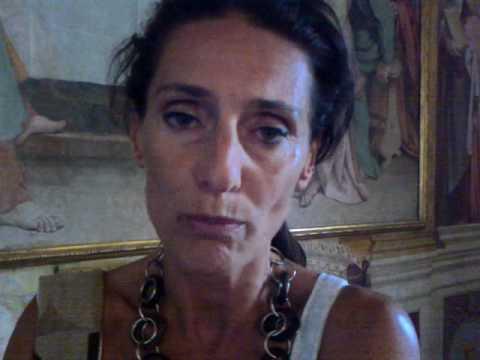 Dig.it - Cristina Scaletti, Assessore Regione Toscana Lancia Il Bando Per Il Giornalismo Digitale