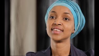 Time for Ilhan new clip official clip – from Tribeca Film Festival