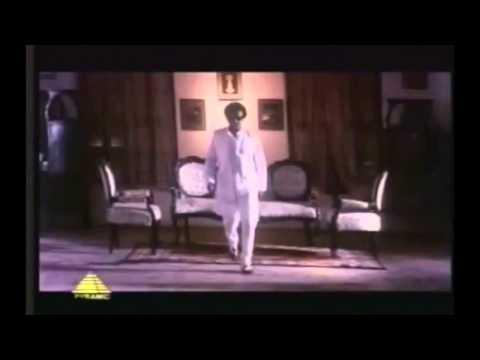 Superstar Rajinikanth Mashup