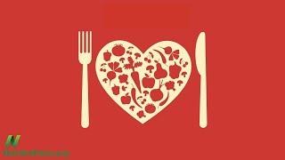 Optimální hladina cholesterolu