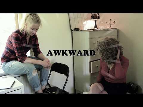 Lesbisk Dating #1