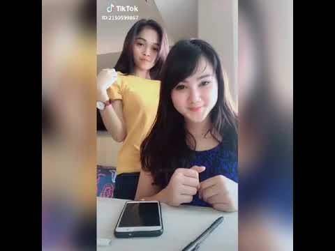 VIA VALLEN ~ TIKTOK HOLIDAY
