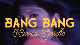 Bang Bang Official Music Video