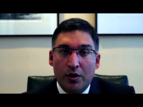 SCOTUSblog on camera: Neal Katyal (Part four) The SG