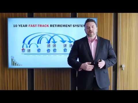 How to Invest In Australian Property & Create Passive Income for Life - By Konrad Bobilak