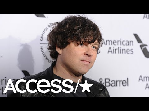 Mandy Moore & Other Women Accuse Ryan Adams Of Sexual Misconduct, Harassment & Emotional Abuse Mp3