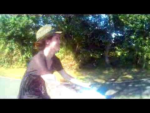Vacances 2015 Bordeaux Youtube