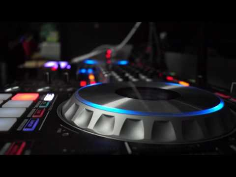 Dj Tr3v - The Instant West Indian Party Starter Mix