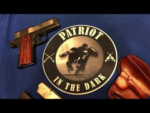 Patriot 1776 Project & 1K Giveaway Celebration UPDATE Part 2A PITD
