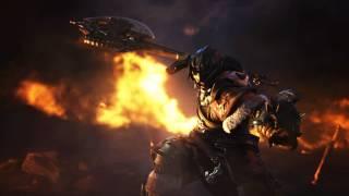 Final Fantasy XIV: A Realm Reborn Tokyo Game Show 2012 Trailer