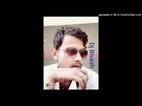 Santali New Top Dj Remix Song Rahal Rimil Fulto Pop Remix Dj Bivash