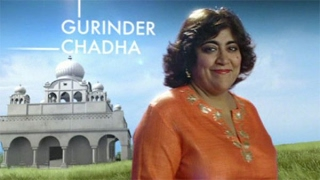 Who Do You Think You Are - Gurinder Chadha (Not available in the UK)