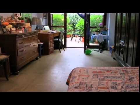 Appartamento in vendita da privato zona san paolo for Case in vendita torino privati