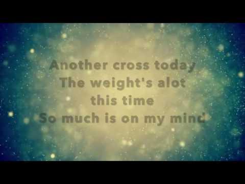 Never Have To Be Alone w/lyrics - CeCe Winans