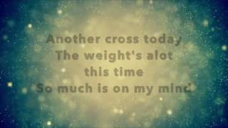 Never Have To Be Alone w/lyrics - CeCe Winans