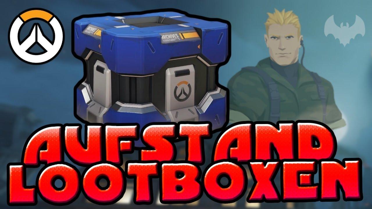 Lootboxen