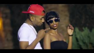Download KaySwitch - JABURATA Remix FT Pallaso, Radio & Weasel MP3 song and Music Video