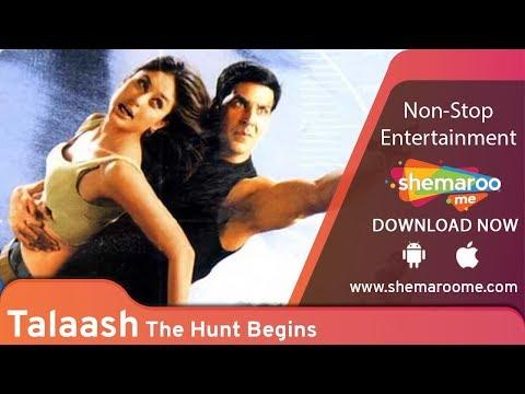 talaash---the-hunt-begins-|-akshay-kumar-|-kareena-kapoor-|-hindi-action-movie