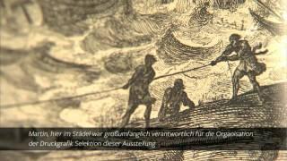 """Ausstellungsfilm """"Claude Lorrain"""""""
