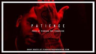 [FREE] Kevin Gates Type Beat 2018 - Patience | Luca Brasi 3 Instrumental | Rap Type Beat 2018