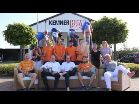 Cool Water Beer Challenge 2018 Der Kemner Home Company Youtube
