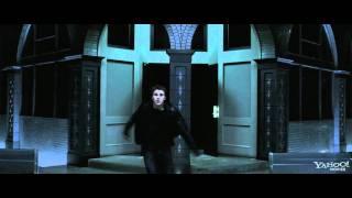Второй трейлер фильма «Трон: Наследие»