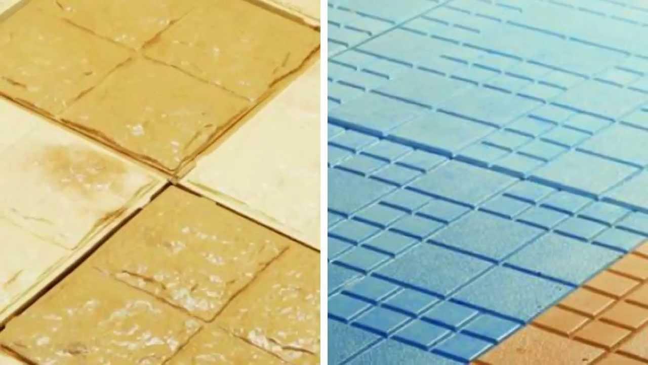Interlocking Paver Blocks, Parking Tiles, Paver Blocks Supplier ...