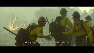 (Official Trailer) KHÔNG LỐI THOÁT HIỂM