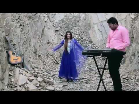 Laila Khan Mashup Dil De Diya Hai HD