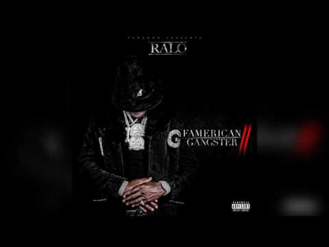 Ralo - They Traded [Famerican Gangster 2]