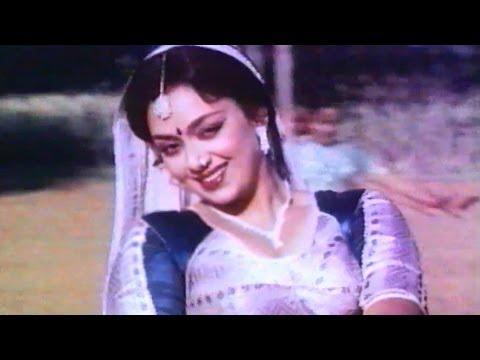 Shana Sajaniya Ne Roko Re, Sajan Tara Sambharna - Gujarati Dance Song